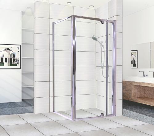 Ls Building Material Melbourne Bathroom Toilet Vanity