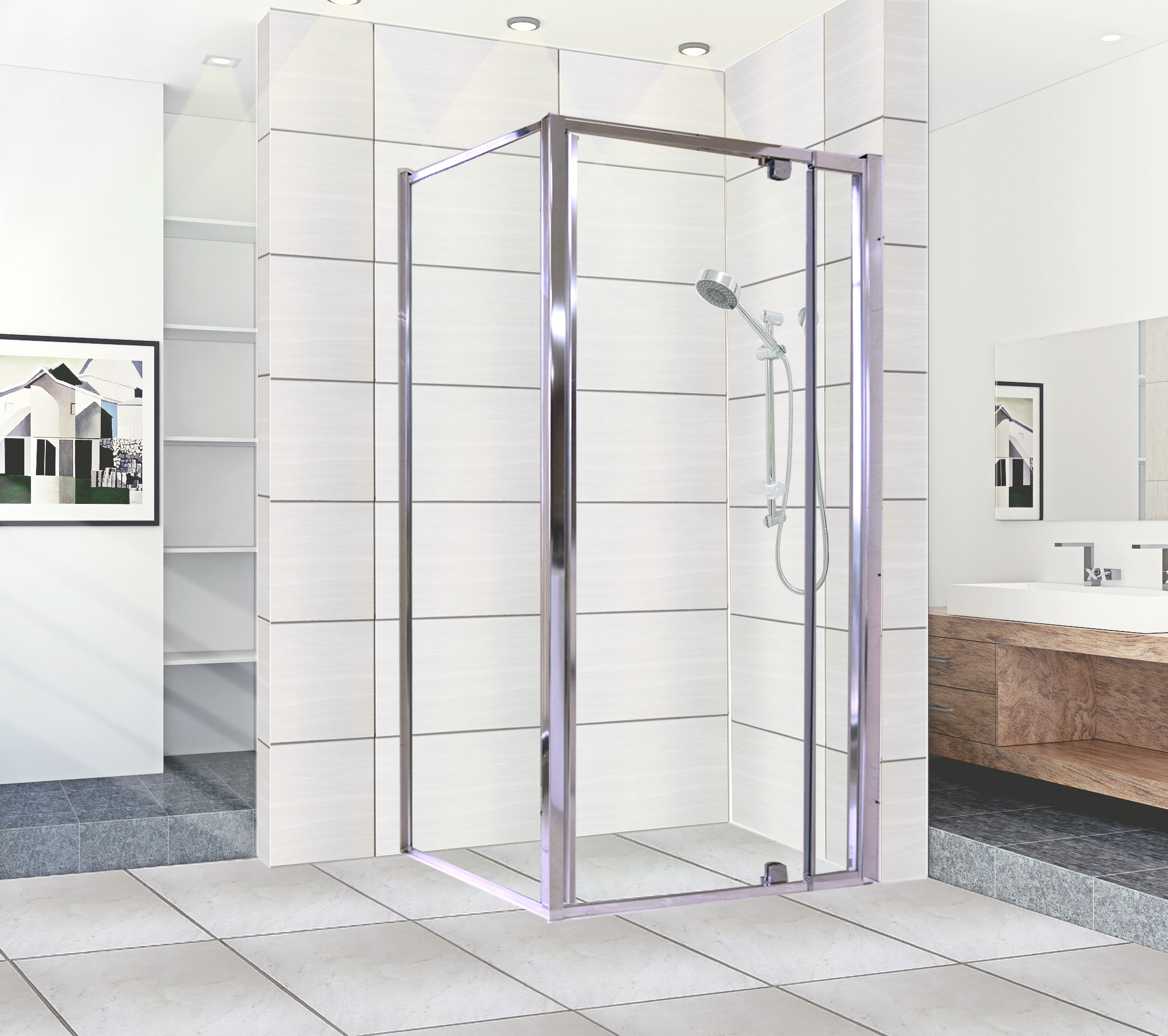 LeTuh Pty Ltd – Melbourne Bathroom Toilet Vanity Shower Basin Sink ...