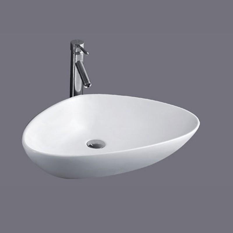 Bayswater Bathroom Direct -Melbourne Bathroom Toilet Vanity Shower ...