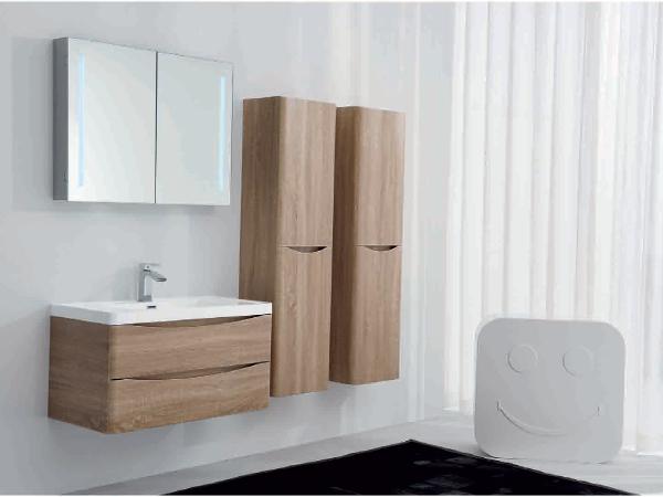 Home   Vanities   1200mm Vanities  1200mm Wall hung vanity S 1200 Single  Bowl. LeTuh Pty Ltd   Melbourne Bathroom Toilet Vanity Shower Basin Sink