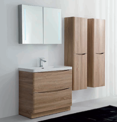 bayswater bathroom direct melbourne bathroom toilet vanity shower