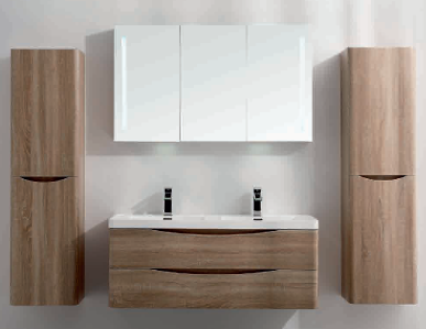 Bathroom Cabinets Melbourne bayswater bathroom direct – melbourne bathroom toilet vanity