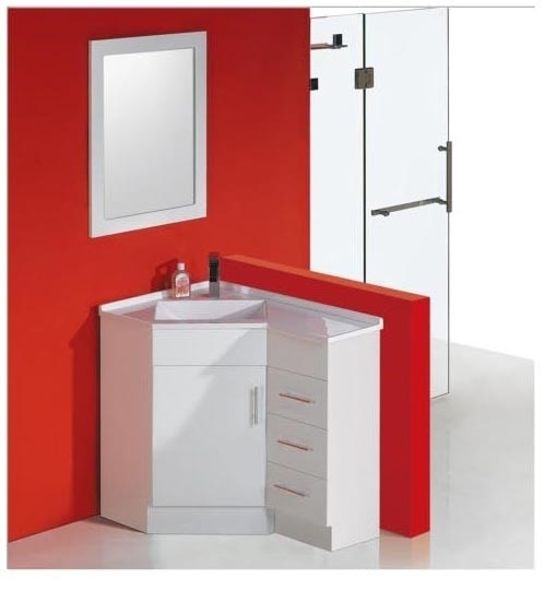 Bayswater Bathroom Direct -Melbourne Bathroom Toilet Vanity Shower ...