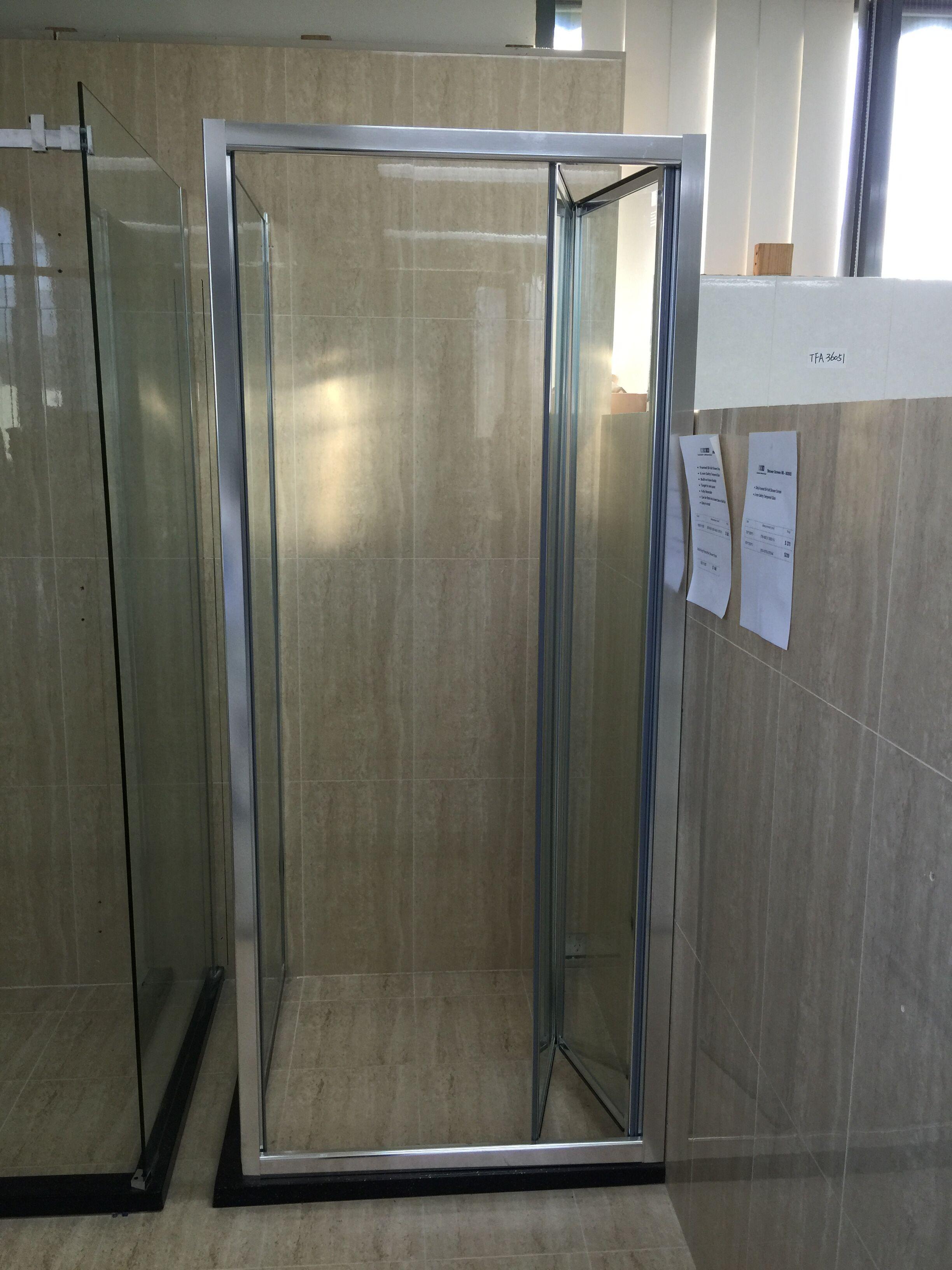 bayswater bathroom direct melbourne bathroom toilet vanity bi fold shower screen front door only