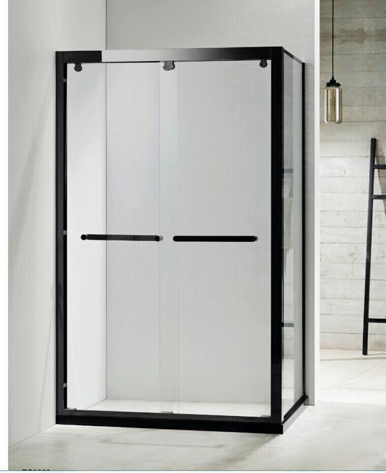 Letuh Pty Ltd Melbourne Bathroom Toilet Vanity Shower